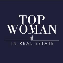 Obrazek posiada pusty atrybut alt; plik o nazwie logo-top-woman-in-real-estate.png